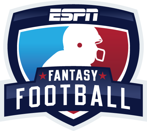 Fantasy Football is by far the most popular fantasy game to date.