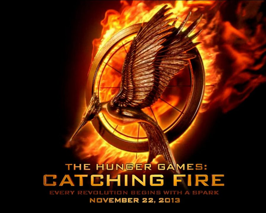 %22Catching+Fire%22+lived+up+to+high+expectations.