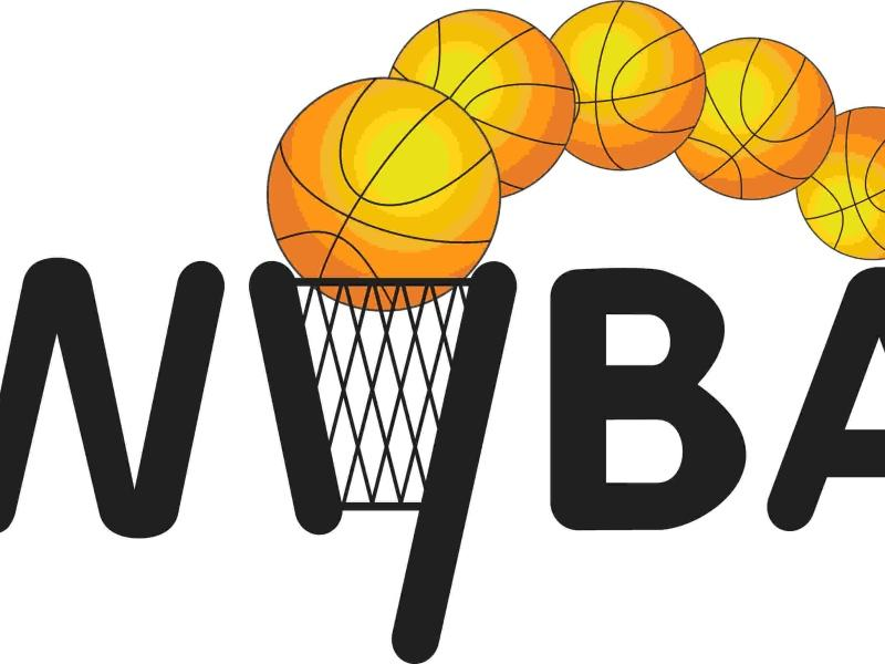 WYBA, Back and Better Than Ever