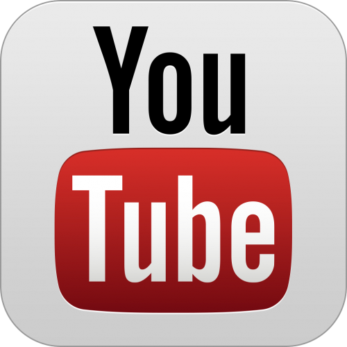 YouTube has brought worldwide fame to many, but for all the wrong reasons.
