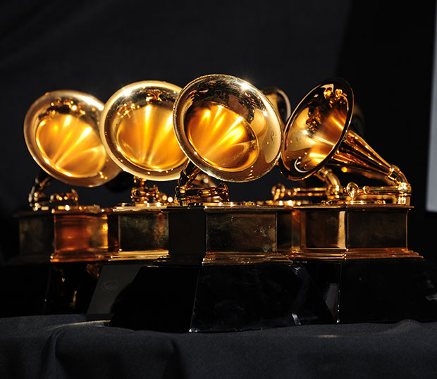 The 56th annual Grammy Awards will be held on Sunday, January 26.