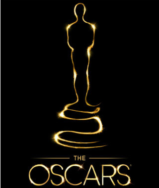 The 86th Academy Awards will air on Sunday, March 2 at 7pm.