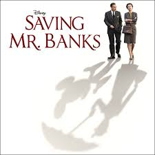 Saving Mr. Banks leaves viewers with a feel-good happy ending.