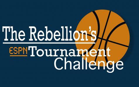 Rebellion Tournament Challenge