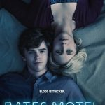 """""""Bates Motel"""" airs on Monday nights at 10 pm on A&E."""