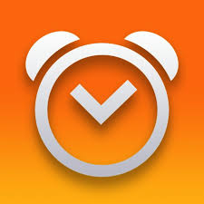 Sleep Cycle helps users avoid unwanted feelings of tiredness in the morning.
