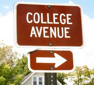 Many students feel the road to college must involve taking AP classes, but doing so has many negative, unintended consequences.