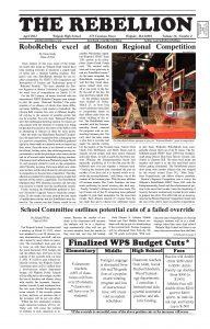 APRIL 12 Page 01