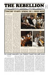APRIL 14 Page 01
