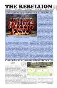 DEC 12 Page 01