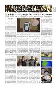 JAN 1 Page 1 image