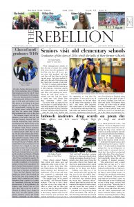 June 16 page 1-jpeg