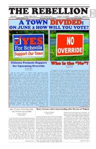 MAY 12 Page 01