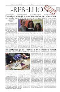 MS JUNE 16 Page 1 image