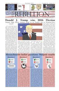 nov-15-page-1