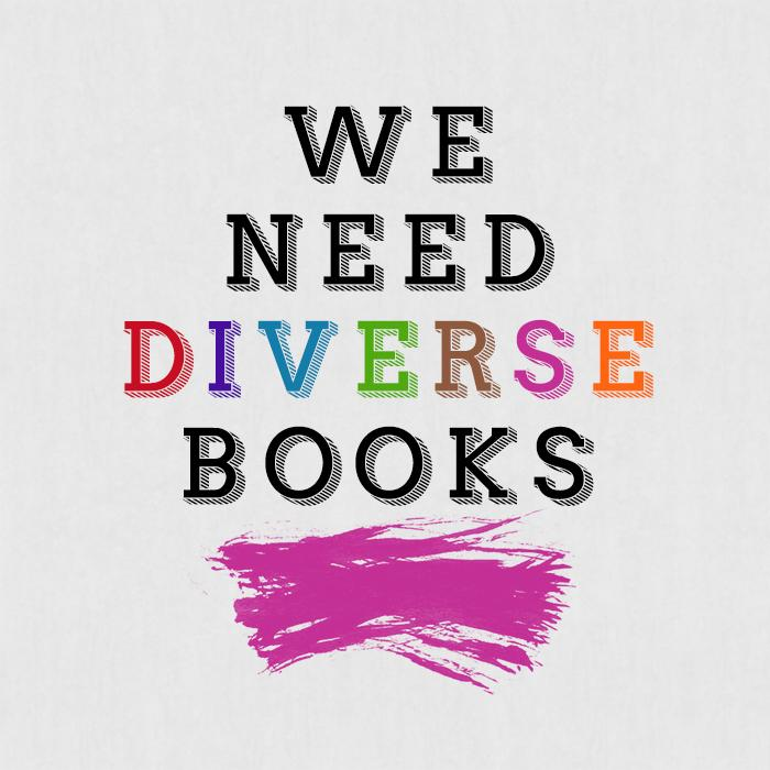 Archana's World: A Call for Diversity in Canonic Literature