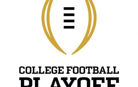 Playoff System a Welcome and Necessary Change for College Football