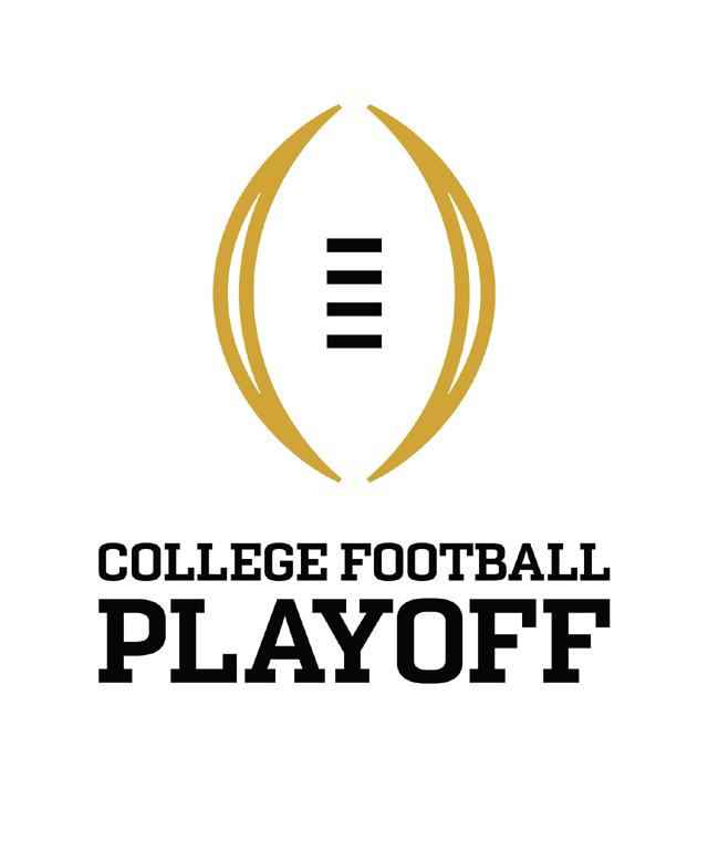 The new College Football Playoff replaces the flawed BCS system