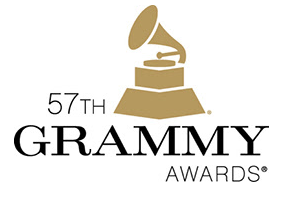 The 57th Annual Grammy Awards nominations are largely dominated by the pop music of 2014.