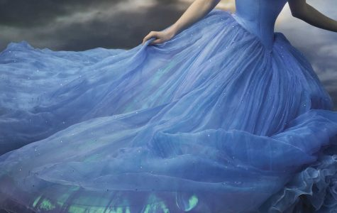 Lily James plays the title role in Cinderella, Disney's latest live-action adaptation of an animated classic.