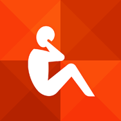 Ashs Apps: Workout Apps for the Spring