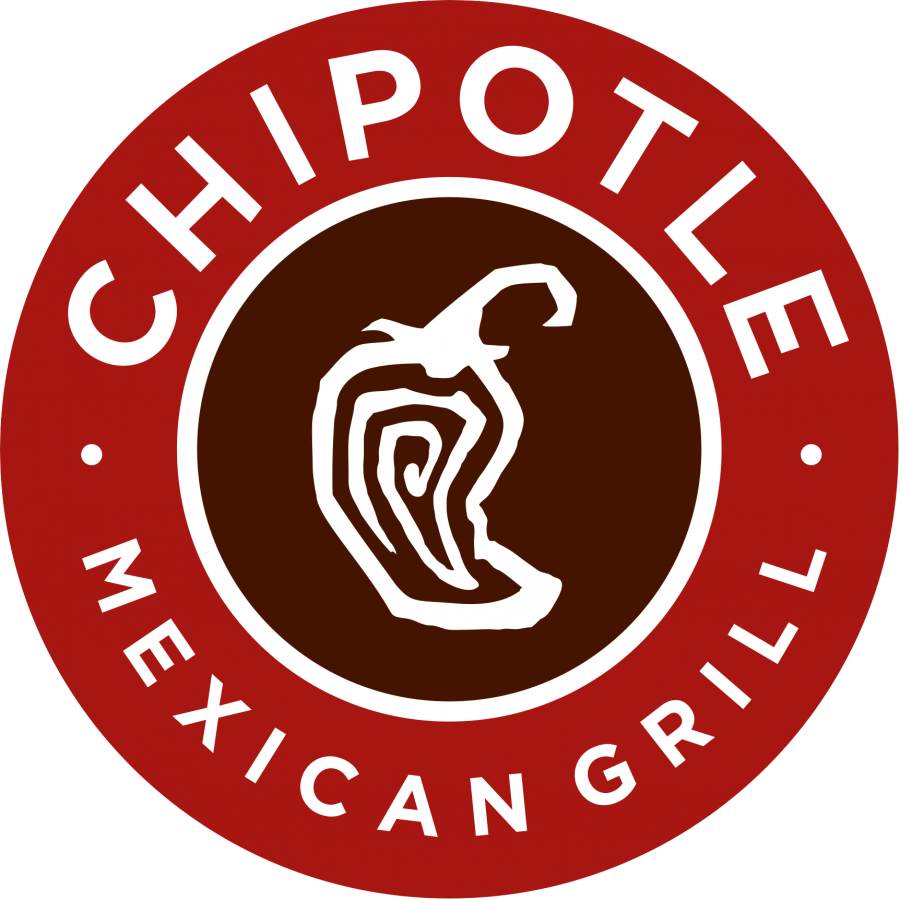 Ashs Apps: Chipotle Apps Makes Your Potle Experience Even Better