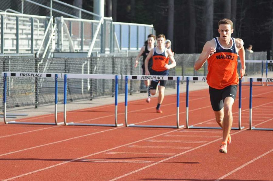 In First-Ever Tri-Meet, Boys Remain Unbeaten (4-0) and Girls Lose a Heartbreaker (2-2)