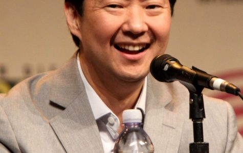 Ken Jeong plays Dr. Ken Park, a physician who struggles to balance his career and his family life in humorous instances.