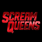 Review: 'Scream Queens' Delivers Perfect Blend of Comedy and Horror