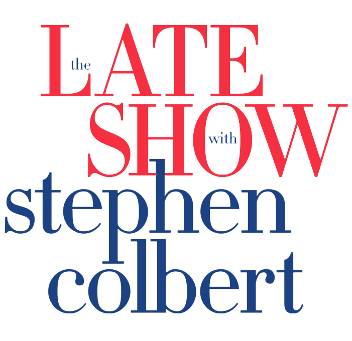 Review: Stephen Colbert and Trevor Noah Revitalize Late Night TV