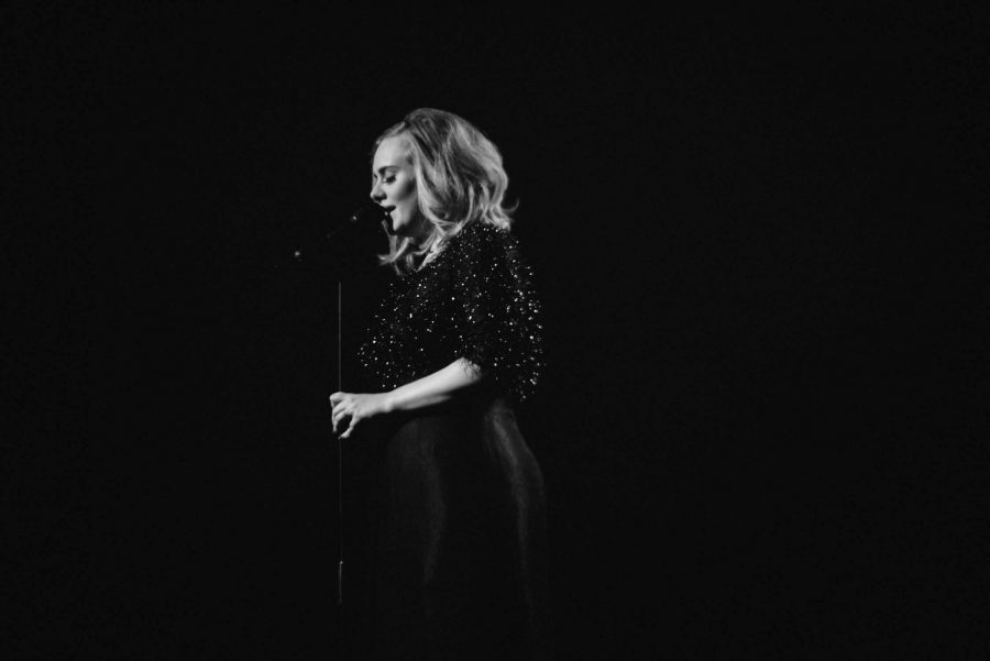 Review: Adele Returns from Hiatus with Latest Album '25'