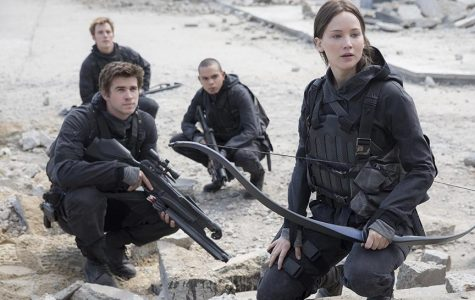 Review: 'Mockingjay Part 2' Wraps Up Popular Franchise with Action-Packed Finale