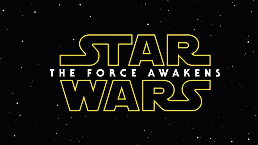 'Star Wars: The Force Awakens', an Epic Movie Theatre Experience for Fans Both New and Old
