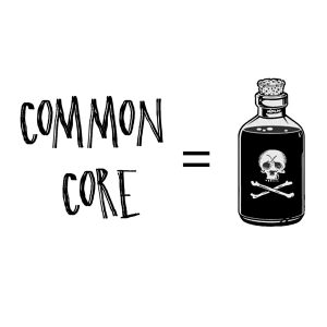 Although Common Core may appear to be an improvement, in reality it is undermining the Massachusetts public schools system.