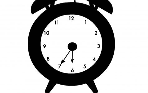 School Committee Approves 15 Minute Later Start Time