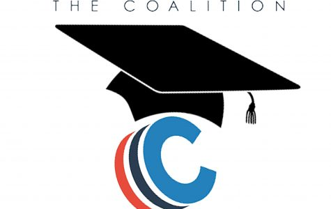 Coalition Offers Alternative Way to Apply to College