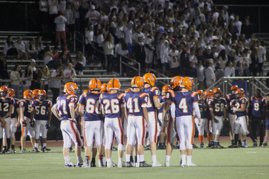 Gallery%3A+Walpole+Football+Beats+Needham+21-7