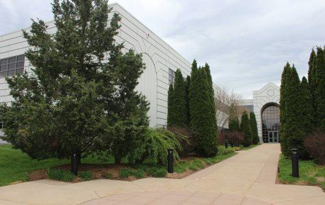Town Representatives Approve Siemens Tax Break