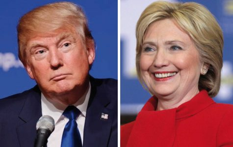 Opposition Uses Clinton's Pneumonia as Political Fire