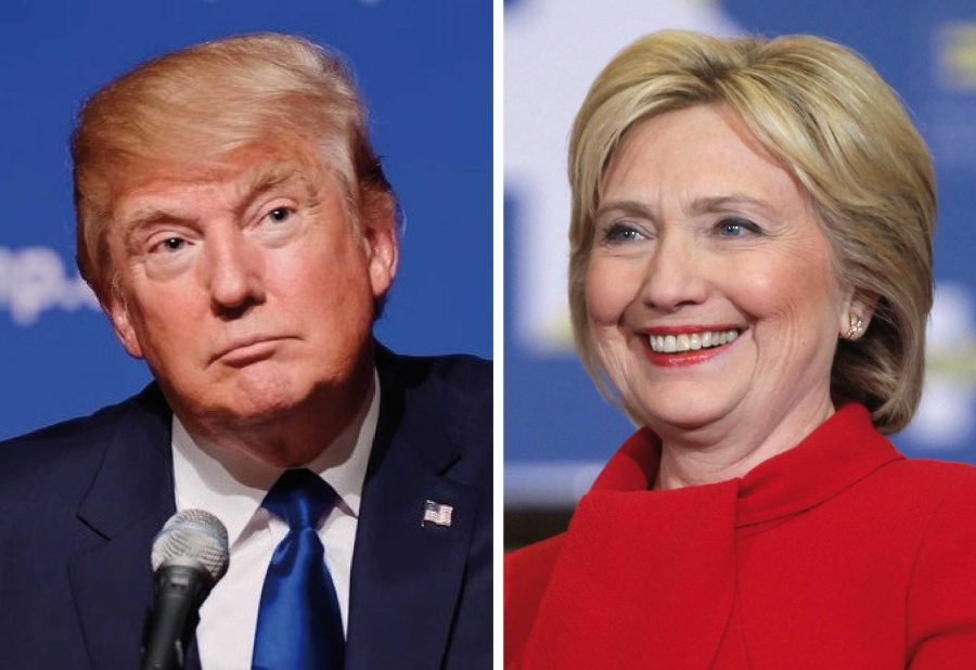 Voters Must Separate Themselves from Political Rhetoric