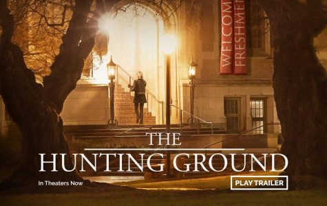 Review: 'The Hunting Ground' Gives a Voice to College Sexual Assault Survivors
