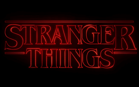 Review: Netflix Reaches Creative Peak With New Supernatural Adventure Show  'Stranger Things'