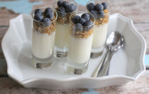Healthy Breakfast Ideas to Fuel Your Day
