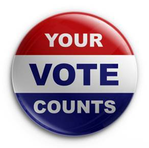 Why You Should Vote: Ballot Questions