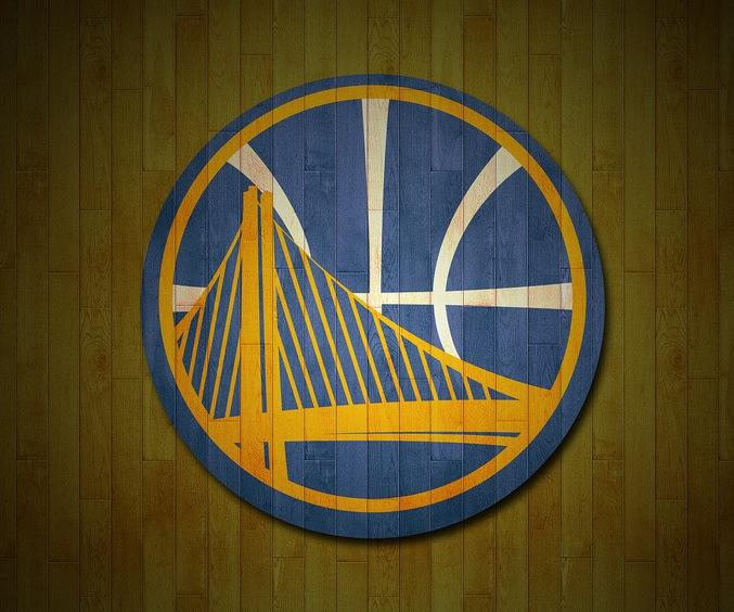 Klay Thompson Nets 60 Points in Golden State Win over Indiana Pacers