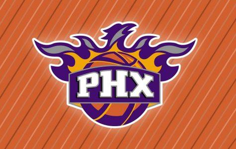 Phoenix Suns Shooting Guard Devin Booker Breaks 70 in Loss to Celtics