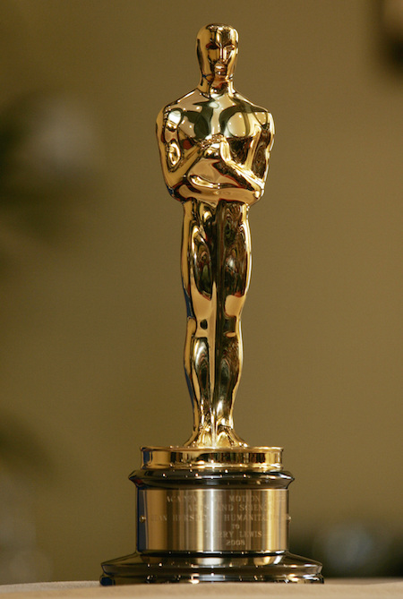 89th Annual Academy Awards Best Picture Upset Clouds Other Historic Oscar Firsts