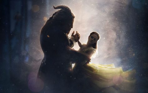 """""""Beauty and the Beast"""" Dominates Competitive March Box Office"""