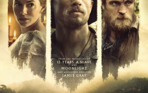 """Review: Adventurous """"Lost City of Z"""" Uncovers Unknown Story of Explorer Percy Fawcett"""