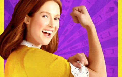 """Review: Netflix Original """"Unbreakable Kimmy Schmidt"""" Continues to Bring the Laughs in its Third Season"""